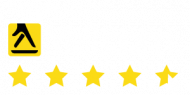 RS768871_Yell Review Us On Logo RGB Transparent White Text-300x151-228w